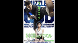 puzzle_100pxl