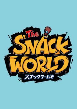 snack_short_movie2015