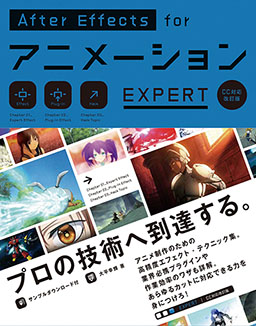 AEforAnimationExpert_cover