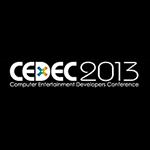 CEDEC2013logo_news