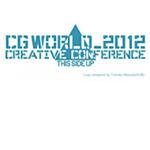 CGWCC2012_news