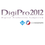 DigiPro2012LOGO_news