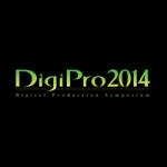 DigiPro2014B
