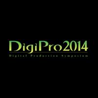 DigiPro2014
