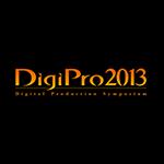 DigiProLOGO2013_news