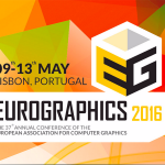 EG2016_logo