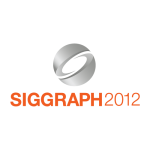 S12_Logo