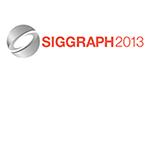 S13_LogoL_RGB_2013