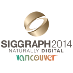 S14_Logo_news
