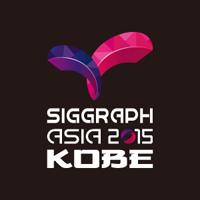 SA2015-LOGO-14