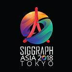 siggraph_asia_logo_2018