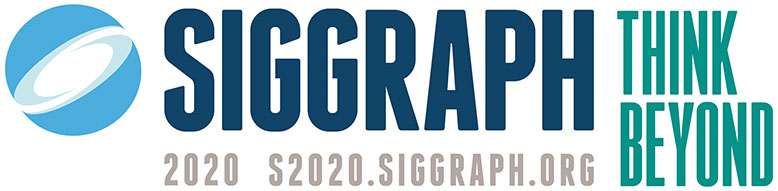 S18_Logo