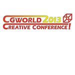 cgwcc_2013_logo_news
