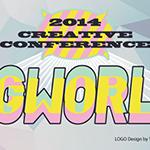 cgwcc_2014_logo_news