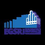 egsr2015_logo