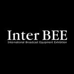 interbee2015_logo