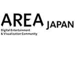 logo_areajapan_black_news
