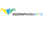 siggraphAsia2013_news